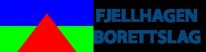 Fjellhagen Borettslag